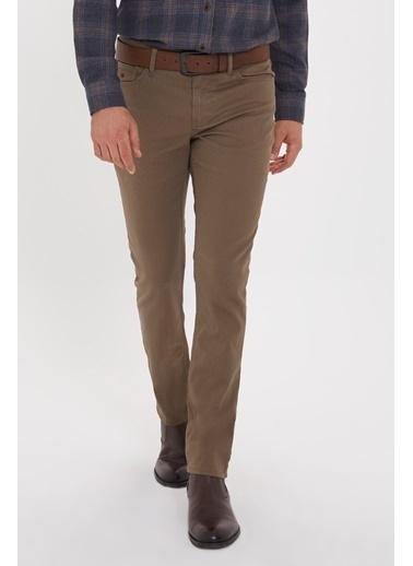 Lee Cooper Pantolon Renkli